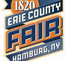 erie fair 1 and Feature image