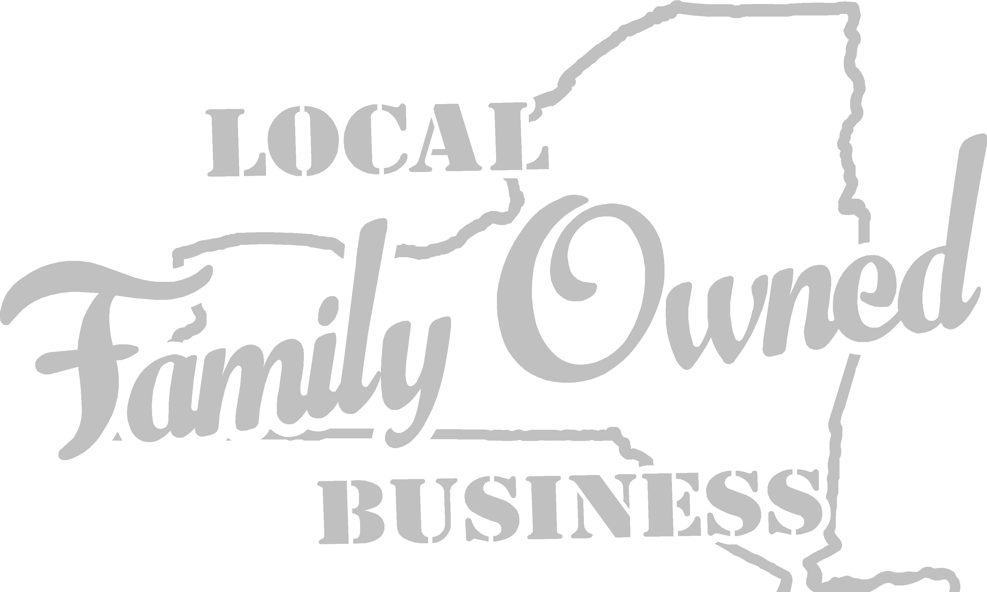 Local Family Owned New York Business