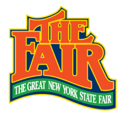 A-Verdi in the Community: The Great New York State Fair ...