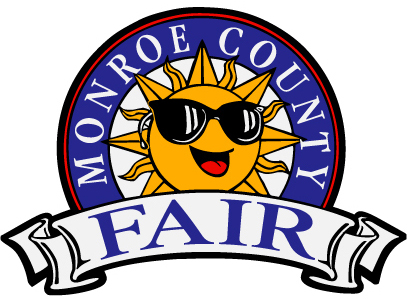 Monroe County Fair Feature Image