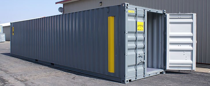 storage-containers & storage-containers - A-Verdi
