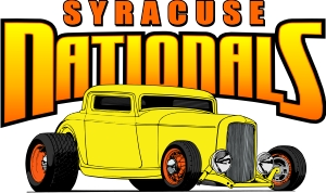 Nationals 1 and Feature