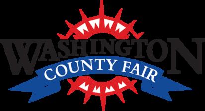 Washington County Fair 1 and Feature Image