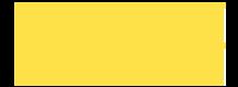 A-Verdi Logo